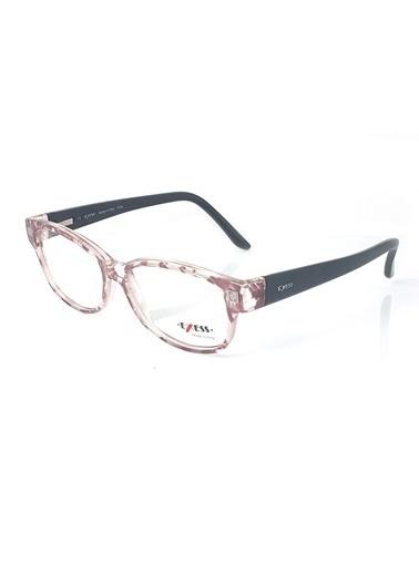 Excess İmaj Gözlüğü Renkli